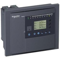 SEPAM60 Protection Relays