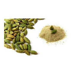 Cardamom Elachi Powder