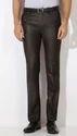 Van Heusen Brown Trousers
