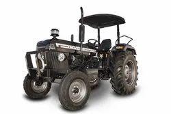 Escorts Digitrac PP46i 46HP Tractor