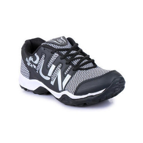 Colored Fancy Running Shoes at Rs 255  pair  fe86db71d