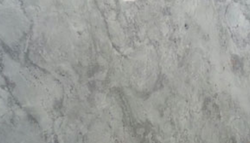 Fantasy White Granite