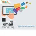 Bulk E Mail Marketing Service
