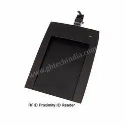 RFID Proximity ID Reader