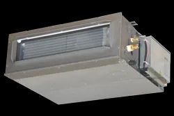 Mitsubishi Heavy 1.5 Tr Concealed Ducted Split Ac