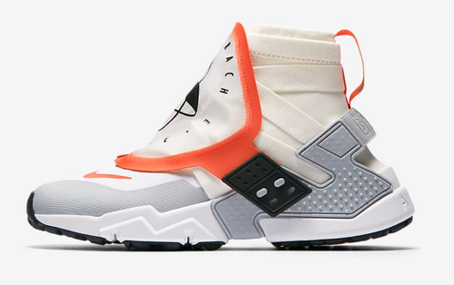 info for eae75 82a64 Nike Air Huarache Run Shoes