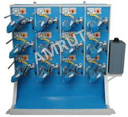 Sutli Winder Machine