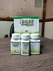 Dilco Diaba Powder