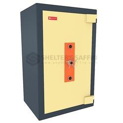 Security SS Safe Locker