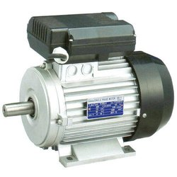 ISI Certification For A.C. Induction Motors