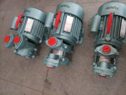 Kurmi Single Stage Self Priming Centrifugal Pumps