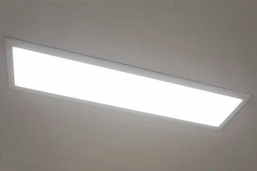 official photos ac50b b1a92 Led Panel Light 1x4