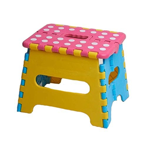 Marvelous Outdoor Camping Folding Step Stool Caraccident5 Cool Chair Designs And Ideas Caraccident5Info