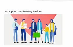 Job Support and Training Services
