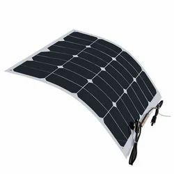GoGoA1 Flexible Solar Panel, 11 - 99 W, 12 V