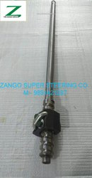 Swaraj Tractor Steering Shaft Brg. 30204/04