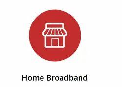 Home Broadband Service