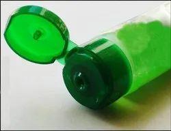 Plastic Flip Top Closures