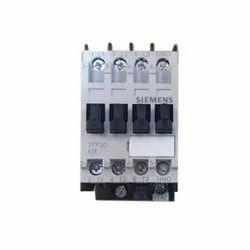 3TF3010E Simens Motor Starters Contactors