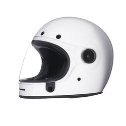 Full Face Helmet