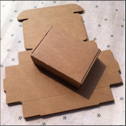 Card Paper Boxes