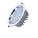 24W Axon LED Down Light