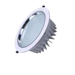 24W Axon LED Down Light