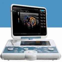 Ultrasound Machines in Chandigarh, अल्ट्रासाउंड