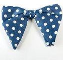 Butterfly Bow Ties