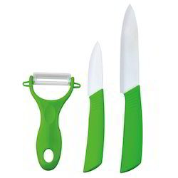 Vegetable Knives