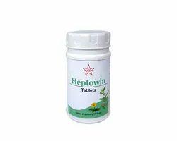 Heptowin Tablet