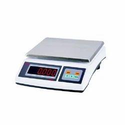 Labmatrix Table Top Balance