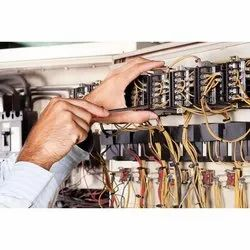 Electrical MCB Contractor Service