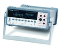 Gw Instek Bench Top Digital Multi Meter, Warranty: 1 Year