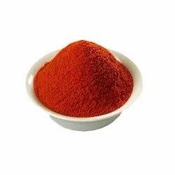 Spicy Red Chilli Powder