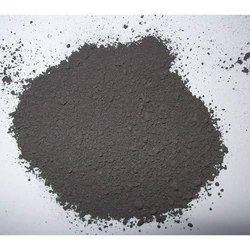 Heat Resistant Powder