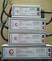 HVG-65-15A Constant Current LED Driver