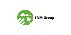 Mr. Amit Adhikari, Coordinator, SNM Group