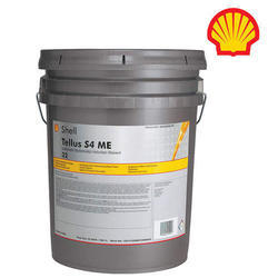Shell Tellus S4 ME Hydraulic Fluid, Packaging Type: Bucket