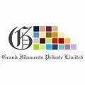 Grand Filaments Private Limited