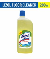 Lizol Citrus Surface Cleaner