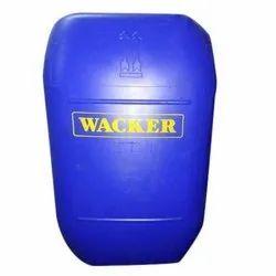 Wacker Silicone Softner