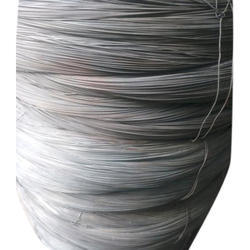 GI HD Iron Wire