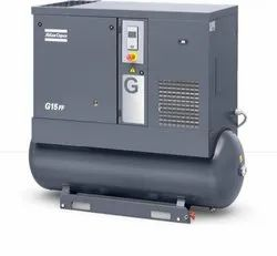 Air Compressors - Air Compressor Wholesale Distributor from