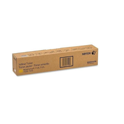 7120 Xerox Toner Cartridges
