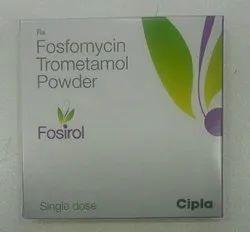 Focirol