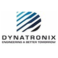 Dynatronix India Private Limited