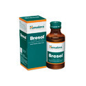 Bresol Syrup, 120 Ml, Packaging Type: Plastic Bottle