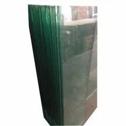 Float Glass Sheets, 2-19 Mm