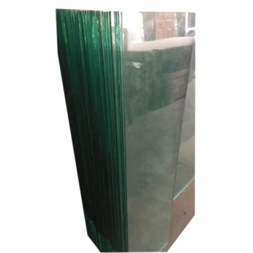 Float Glass Sheets, 2-19 Mm